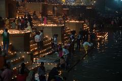 VaranasiDevDeepawali_012 (SaurabhChatterjee) Tags: deepawali devdeepawali devdiwali diwali diwaliinvaranasi saurabhchatterjee siaphotographyin varanasidiwali