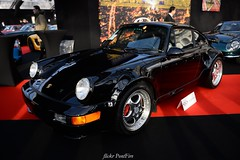 1994 Porsche 911 turbot S 3.6 (pontfire) Tags: 1994 porsche 911 turbot s 36 rm sothebys paris 2017 rmsothebys rmauction rmparis