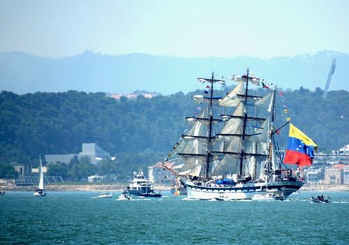 LIsboa 2016 234 - Tall Ship Race