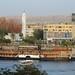 DSCN7597c Steam ship Sudan. Aswan, Egypt. 11th March 2017