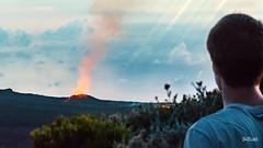 Piton de la fournaise (Vie Zuel photographie) Tags: volcan 974 réunion piton de la fournaise