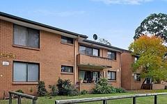 10/1-3 York Road, Jamisontown NSW