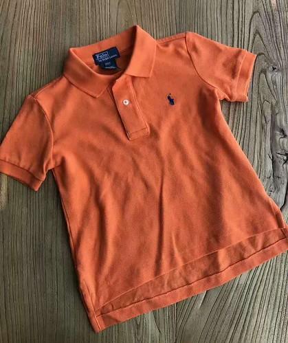 #new #polo #rl #ralphlauren #tshirt #tee #summer #son #boys #babyboy #sweet #girls #kidsfashion #fashionkids #cute #accessories #бренд #детскаяодежда #оптом #wholesale #ملابس_اطفال #موسم_الشتاء #الجملة #pony ~~~~ ,❤⭐👕👍 new uploa