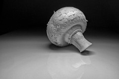 365 - Image 88 - Insert Mushroom gag here... **Explored** (Gary Neville) Tags: 365 365images photoaday 2017 sonycybershotrx100 sonycybershotrx100iii rx100 rx100iii mk3 garyneville