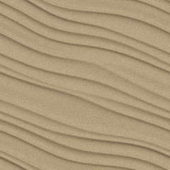 Rippled Sand - Seamless/Any Degree (Filter Forge) Tags: filterforge texture sand ripple rippled seamless rotation any degree