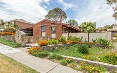 37 John Bull Street, Queanbeyan West NSW