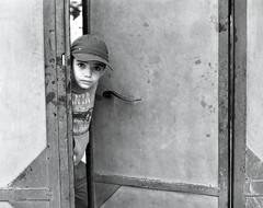 Timur (asoko1ov) Tags: люди people hp5 ilford film dagestan bw mamiya mamiyarz67proii travel traveling train пленка среднийформат чб 120 дагестан