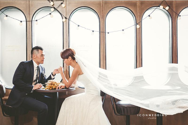 好拍市集,海邊,松山機場,婚紗照,拍婚紗