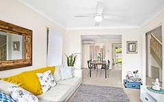16 Bolta Place, Cromer NSW