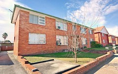 7/249 The Horsley Drive, Fairfield NSW
