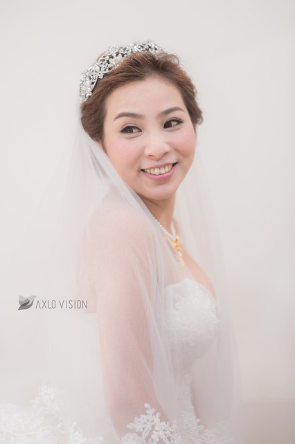 WeddingDay20170107 A_075