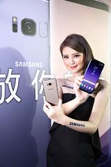 S8-35 (ZeekMag) Tags: samsung galaxy s8 dex gear360 vr