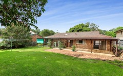 37 Bowerman Place, Cherrybrook NSW