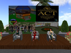 Avilion Cameo Theatre @ VWBPE.org (CallieDel Boa- in and out...) Tags: legacy vwbpe2017 places presentations fun