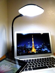 Macbook Air 2013 News May Lumiy LEDs LED Lamp1060759 (stanfordgreentrees) Tags: pro macbook macbookpro macbookair macbookproretina 15inchmacbookproretina