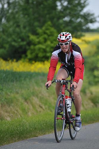 140550 Triathlon Vendôme 2013