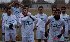 310531_306184612739810_1381998101_n (cigatos71) Tags: man men football play soccer player turkish turk bulge