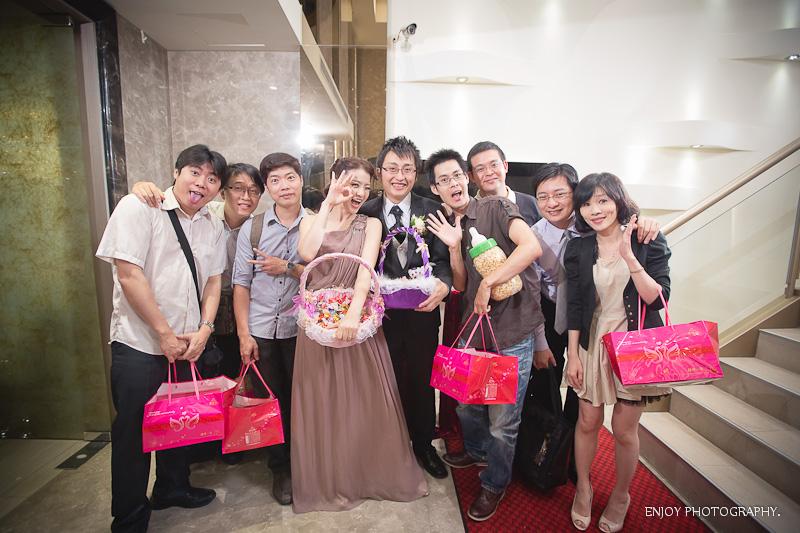 博駿 青珊 婚禮-0123.jpg