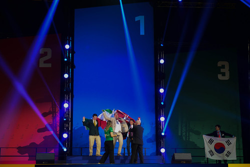 WSC2013_ClosingCeremony_BB-3925