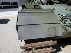 "Centurion Mk.13 (4) • <a style=""font-size:0.8em;"" href=""http://www.flickr.com/photos/81723459@N04/9289586729/"" target=""_blank"">View on Flickr</a>"