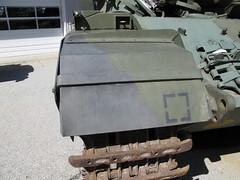 "Centurion Mk.13 (4) • <a style=""font-size:0.8em;"" href=""http://www.flickr.com/photos/81723459@N04/9289586729/"" target=""_blank"">View on Flickr</a>"