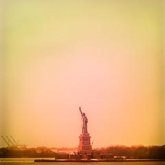 Liberty (Thomas Hawk) Tags: nyc newyorkcity usa newyork brooklyn america unitedstates fav50 manhattan unitedstatesofamerica statueofliberty libertyisland fav10 fav25 fav100