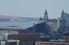 Liver Buildings & Mann Island (Stephen Whittaker) Tags: nikon d5100 whitto27