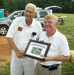 Bruce Underwood, 2nd Sr. Expert (Ken RC Flyer) Tags: spa hotlanta douglasvillega