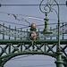 Liberty Bridge_2