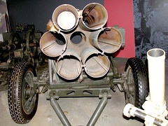 "15cm Nebelwerfer 41 (2) • <a style=""font-size:0.8em;"" href=""http://www.flickr.com/photos/81723459@N04/9588689879/"" target=""_blank"">View on Flickr</a>"