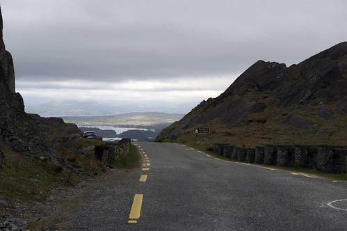 432-2013-05-Irlanda