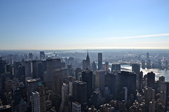 DSC_0003_2 (SarahMeyss) Tags: from park new york city travel sky wow amazing view harlem central metropolitan