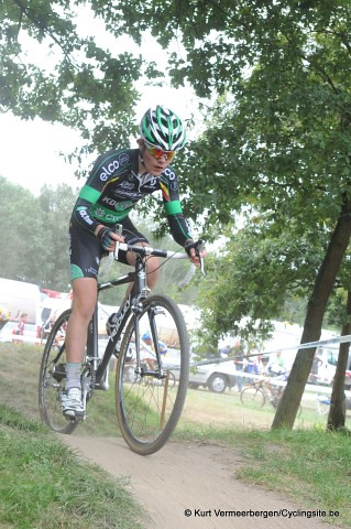 Nieuwelingen & juniors Kessel (118)