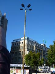 P1000774_2 (doommeer) Tags: berlin watch angst fsa nsa freiheit statt ueberwachung