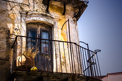Sicilia (juliet_earth) Tags: street travel italy colorful italia balcony colores viajes sicily padrino balcon vacaciones godfather mafia sicilia viajar vacatio alcon olors acaciones