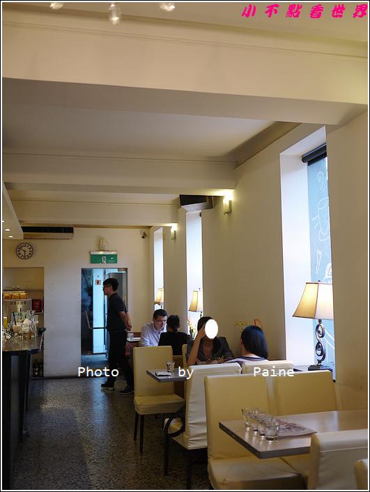 台北R9 Cafe (31).JPG