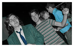 _DSC0563 (Jazzy Lemon) Tags: world party england music english fashion vintage newcastle dance dancing britain livemusic 8 style headquarters swing retro charleston british balboa lindyhop eight swingdancing decadence 30s 40s newcastleupontyne 20s subculture swung worldheadquarters whq jazzylemon swungeight
