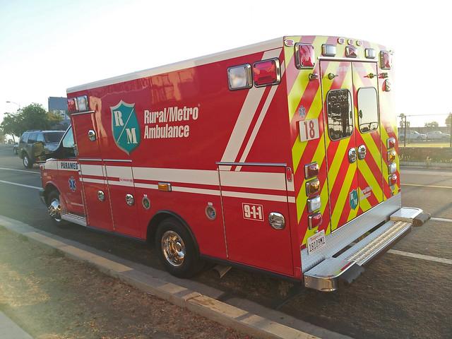 rescue chevrolet sandiego ambulance chevy express braun paramedic ems emt sdfd universityheights 3500 ruralmetro g3500 ruralmetrocorp sdmse