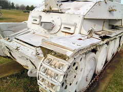 """Marder III (12) • <a style=""""font-size:0.8em;"""" href=""""http://www.flickr.com/photos/81723459@N04/9781783042/"""" target=""""_blank"""">View on Flickr</a>"""