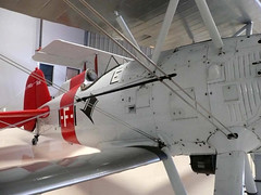 """Boeing P-12E (30) • <a style=""""font-size:0.8em;"""" href=""""http://www.flickr.com/photos/81723459@N04/9890999544/"""" target=""""_blank"""">View on Flickr</a>"""