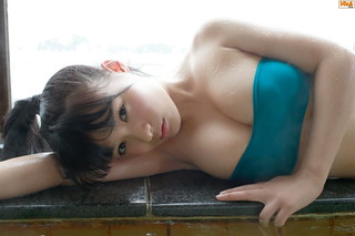 星名美津紀 画像65