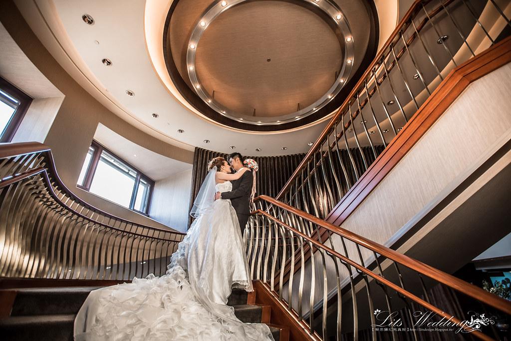 婚攝,婚禮攝影,婚禮紀錄,台北婚攝,推薦婚攝,台北世貿33婚宴會館,WEDDING