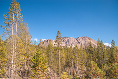 Chaos Jumbles (www78) Tags: california park chaos national mineral volcanic crags lassen jumbles