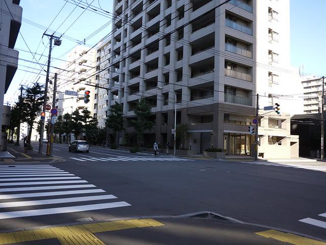 札幌王子大飯店