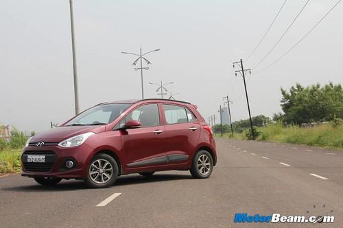 Hyundai-Grand-i10-Petrol-26