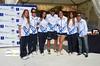"seleccion femenina melilla campeonato de España de Padel de Selecciones Autonomicas reserva del higueron octubre 2013 • <a style=""font-size:0.8em;"" href=""http://www.flickr.com/photos/68728055@N04/10294934123/"" target=""_blank"">View on Flickr</a>"