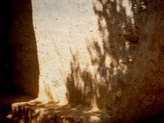 pedreres de s'hostal Jardn Medieval (the incredible how (intermitten.t)) Tags: light shadow espaa quarry menorca baleares ciutadella minorca balearicislands illesbalears lithica 17478 pedreresdeshostal jardnmedieval 20131002 medieavalgarden