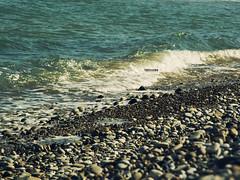(frangood_83) Tags: sea italy sun water nikon italia mare sole acqua paesaggi luce paesaggio abruzzo onde costadeitrabocchi bellabruzzo