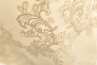 maas-wedding-draft-020