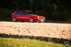 "Veljko's MK2 VR6 • <a style=""font-size:0.8em;"" href=""http://www.flickr.com/photos/54523206@N03/10778468614/"" target=""_blank"">View on Flickr</a>"